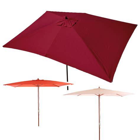 sda ufficio reclami ombrellone giardino spiaggia n83 florida 248 300cm