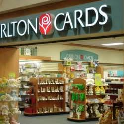 carlton cards cards stationery bedford bedford ns