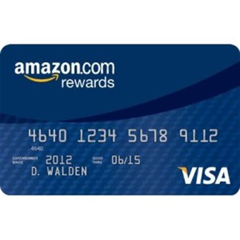 amazon visa amazon s visa card will work with apple pay just not