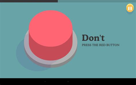 A To Die For dumb ways to die for android free dumb
