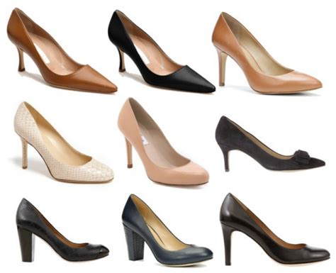 Minimalist Shoe Wardrobe by The Principles Of A Practical Minimalist Shoe Wardrobe