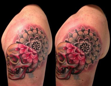 tattoo removal coventry donna finney infinite ink coventry artist big