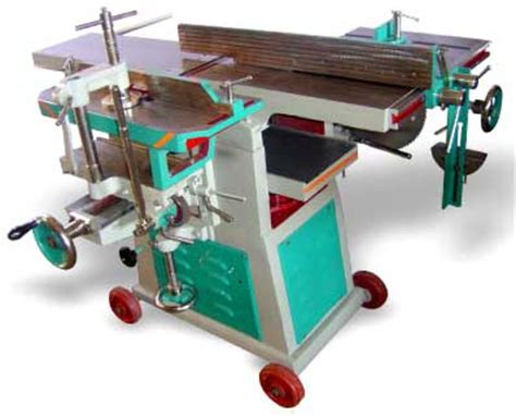 industrial woodworking machines industrial woodworking machinery plans free