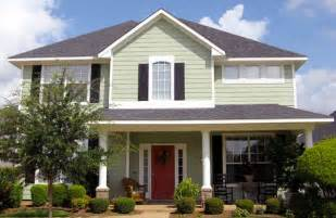 beach house exterior lighting and doors colors paint color combinations for painting home