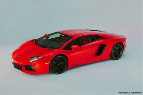 car lamborghini red cool cars lamborghini neon red lamborghini wallpaper
