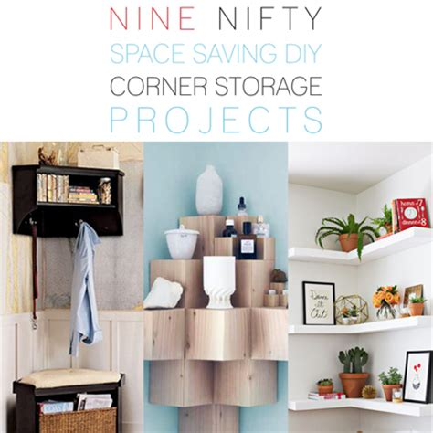 25 nifty space saving room dividers for the living room 25 nifty space saving room 28 images half wall