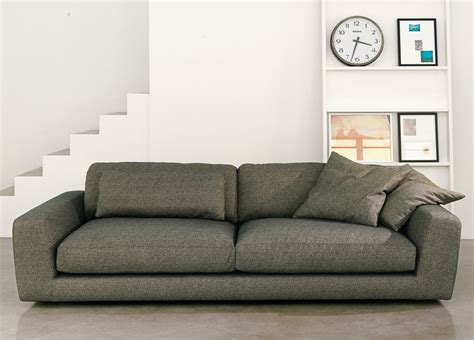 fashionable couches vibieffe fashion sofa vibieffe contemporary sofas