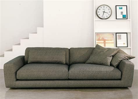 Comtemporary Sofa by Vibieffe Fashion Sofa Vibieffe Contemporary Sofas