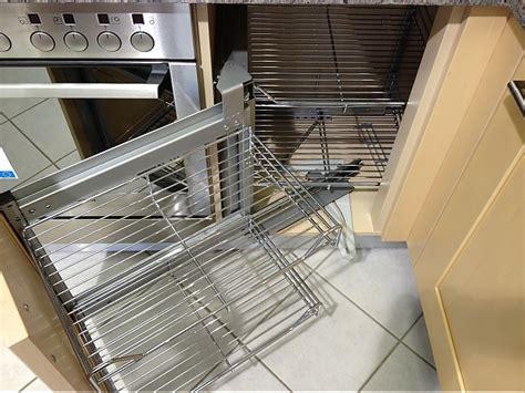 reduzierte küchen de pumpink home design ideas buch