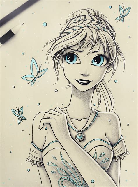 Drawer Person by Princess By Natalico Deviantart On Deviantart