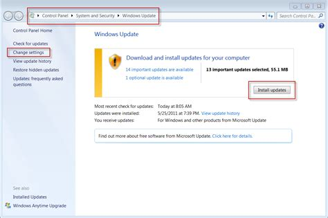 Update Section 8 by New Windows 10 Update To Remove Quot Get Windows 10 Quot Free