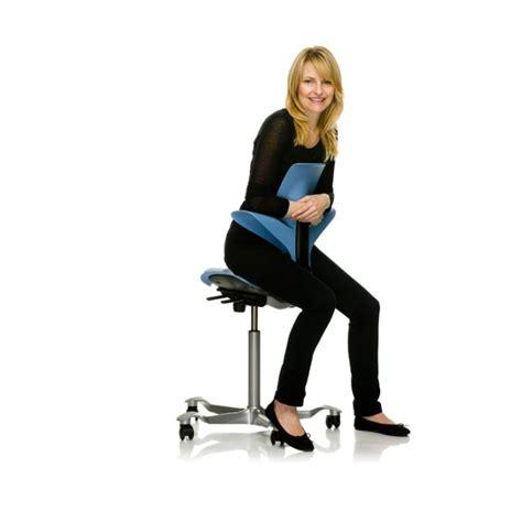 sedia hag capisco hag puls 8010 chair sales sedie design