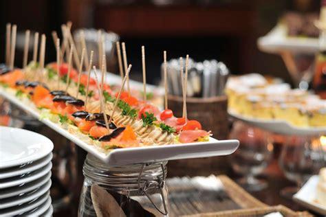 catering el patio almuerzos y comidas de empresas catering zaragoza menu