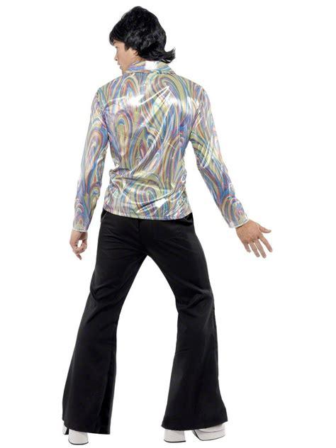 70 s mens retro costume 33841 fancy dress
