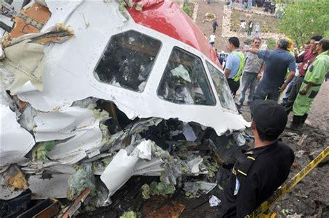 imagenes asombrosos accidentes catastrofes aereas imagenes y videos taringa