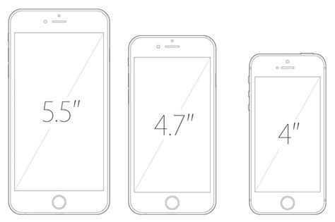 sketchy rumor claims apple planning    iphone