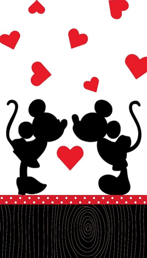 wallpaper of disney love mickey mouse love wallpaper wallpaper sportstle