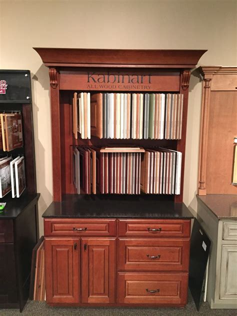 kabinart kitchen cabinets 105 best images about kabinart on pinterest cherries
