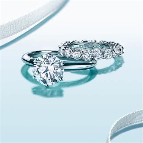 Engagement Ring Tiffanys Top 10 by Best 25 Wedding Rings Ideas On Pretty