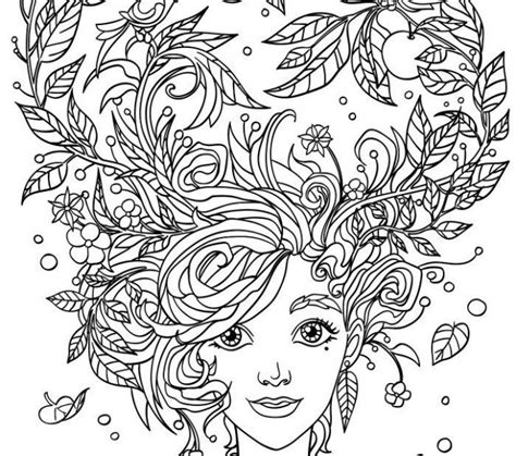 beautiful coloring pages beautiful colouring pages pretty coloring pages for adults