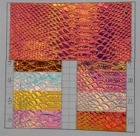 Bahan Kulit Kombinasi Bahan Pu Leather Dan Kain Code A14 bahan kulit imitasi beli murah bahan kulit imitasi lots from china bahan kulit imitasi suppliers