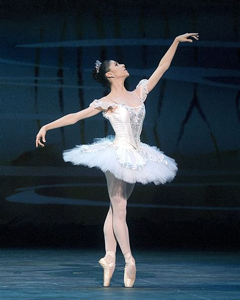famous ballet dancers 2015 changing of the guard five prima ballerinas reflect on