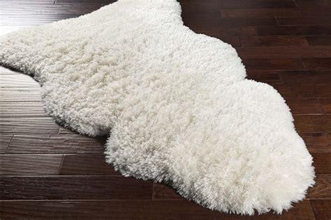 sheep rugs artistic weavers sheep see 6058 pearl ivory rug