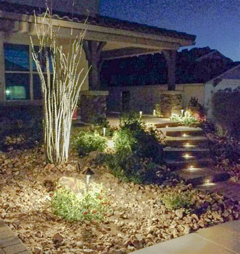 Landscape Lighting Scottsdale Outdoor Lighting Lighting Ideas