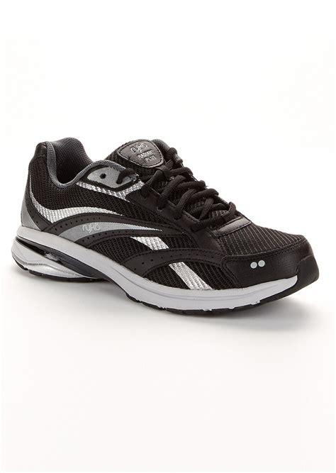 ryka radiant walking shoes ryka ryka radiant plus walking shoes shoes shop it to me