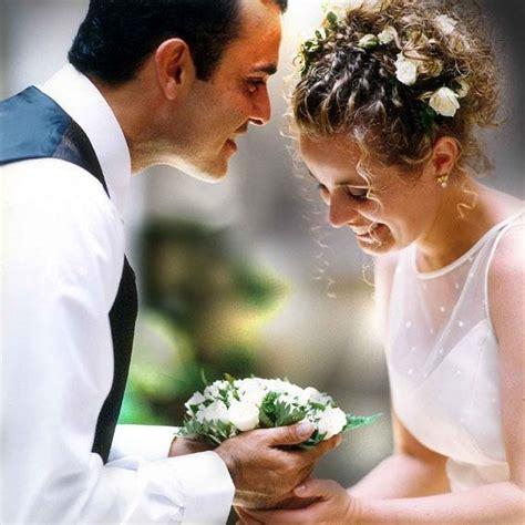 imagenes de amor cristianas para casados la psiquiatra de vida los recien casados
