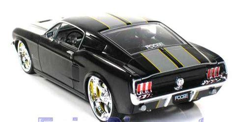 chip foose cars for sale chip foose overhaulin cars