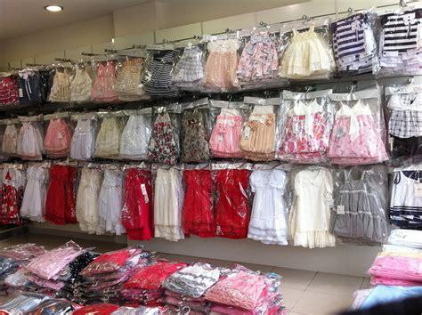 tekstil firmalari cocuk ic giyim cocuk dis giyim ueruenleri
