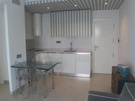 appartamento affitto formentera appartamenti in affitto a formentera casa de formentera