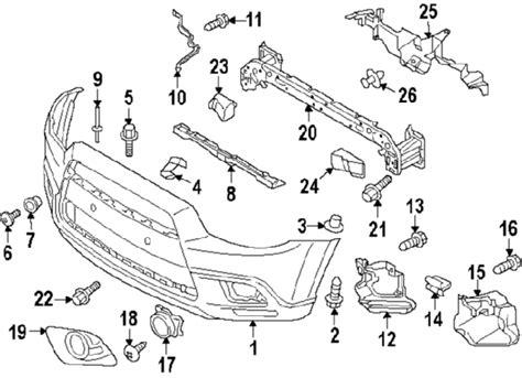 car maintenance manuals 1997 mitsubishi diamante spare parts catalogs 2011 mitsubishi outlander parts catalog imageresizertool com
