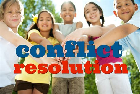 Conflict Resolution Dissertation by Ba Hons Early Childhood Studies Dissertation Orderessays