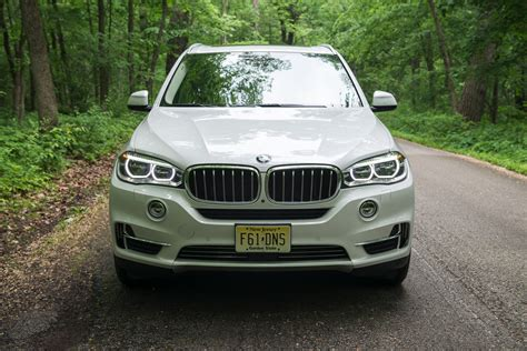 bmw x5 2015 model bmw recalls certain 2015 x5 models for protection