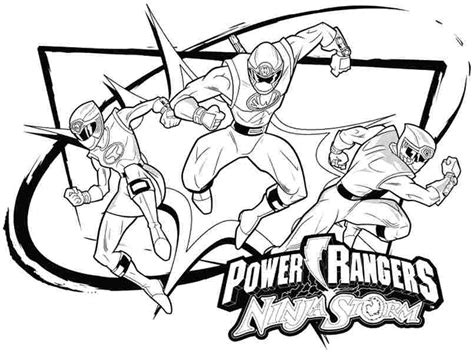 power rangers coloring pages to print out printable coloring sheets power rangers for girls boys