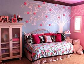 a perfectly pink blue room project nursery