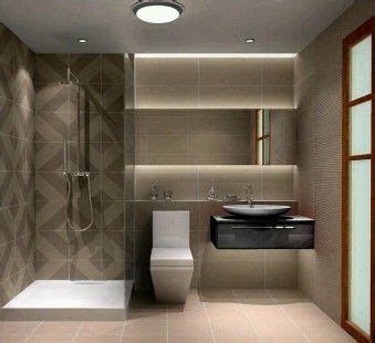desain kamar mandi minimalis ukuran 1 5x1 5 25 gambar desain kamar mandi minimalis trend terbaru