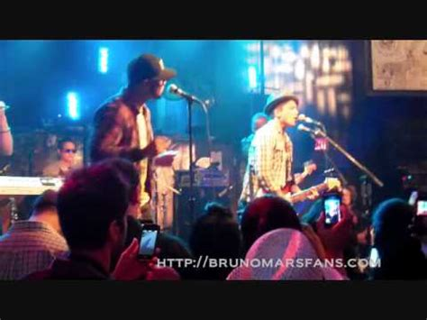 wasted space in las vegas wasted space nightclub bruno mars wasted space las vegas pt 5 youtube