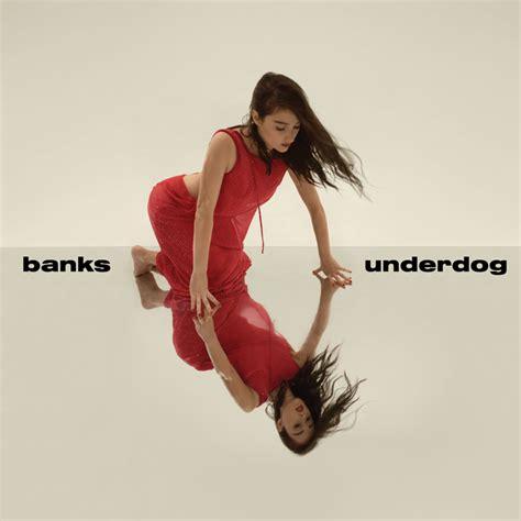 top underdog banks quot underdog quot