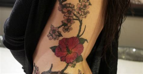 lotus tattoo in sayville ny artist johnny truant of lotus tattoo sayville ny love