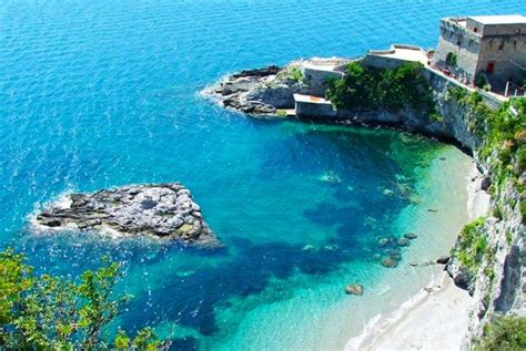 amalfi coast best beaches amalfi coast beaches where to go in