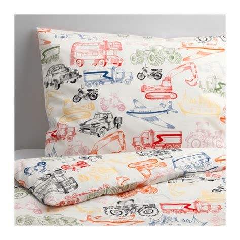 ikea childrens bedding ljudlig duvet cover and pillowcase s ikea
