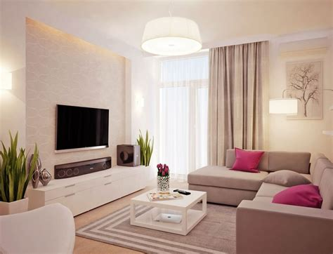Wohnung Ohne Gardinen by Multimediales Entertainment Zu Hause 10 Einrichtungsideen