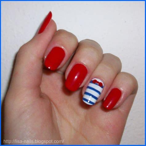 imagenes de uñas pintadas nuevos modelos consejos para este a 241 o u 209 as pintadas