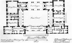 Spanish Ranch House Plans by Spanish House Plans With Courtyard Spanish Ranch Style