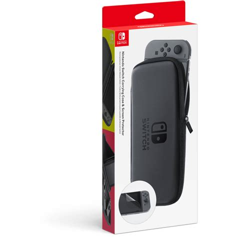 next console nintendo switch nintendo s next console boards ie