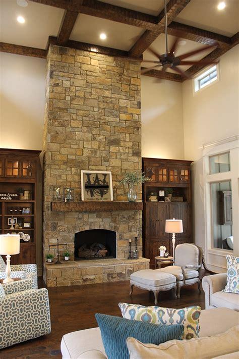 texas home design  home decorating idea center living