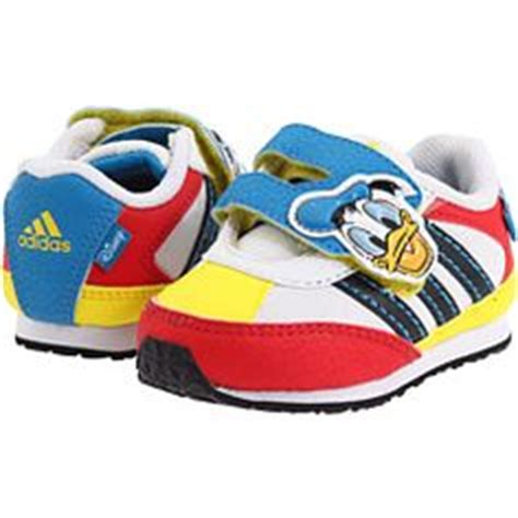 donald duck shoes 1000 images about it s all about the duck on